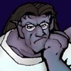 irc_goliath userpic