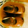 feet_shoes userpic
