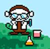 lingmonkey userpic