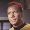 james t. kirk - what the-