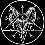 sashas_pet_goat userpic