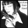 brokenthenfixed userpic