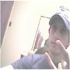 xdefenestratex userpic