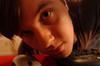 xkillyoubitchx userpic