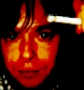 sonitus7 userpic