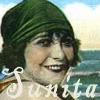 _sunita_ userpic