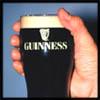 guinnessdrinker userpic