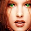 alluringbeauty userpic