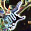 stuntguitarist userpic
