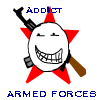 azn_soldier userpic