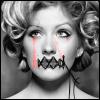 psycho_luna userpic