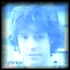 y0rke userpic