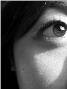 lookingxpast userpic