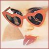 cherryvanilla userpic