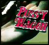 di0nne: Dude! Pussy wagon!