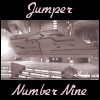 jumpernine userpic