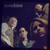 scoobies by to_babou