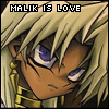 malik_no_miko userpic