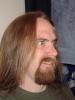 _uglier userpic