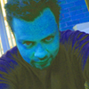 xrandom_idiotx userpic
