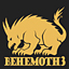 tav_behemoth userpic