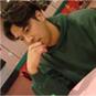 critic5herman userpic