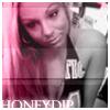honeydiipp userpic