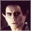 weyoun_nine userpic
