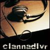 Clannadlvr: SV- Lex-Shake it