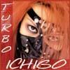 turbo_ichigo userpic