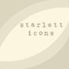 starlett_icons userpic