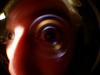 charliechimp userpic