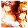 angelicapricorn userpic