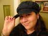 slugger814 userpic