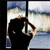 _broken_vows_ userpic