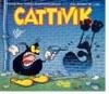 cattivik userpic