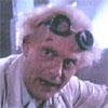dr_digression userpic