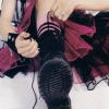 pretty_xnx_punk userpic