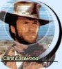 eastwood33 userpic