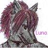 blackxwolfx13 userpic