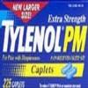 tylenol_pm userpic