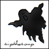 sipthesoup userpic