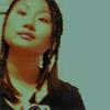 gubaby userpic