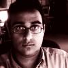 bookface userpic