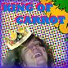 kingofcarrot userpic