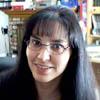 crzydemona userpic