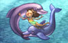 dolphinista userpic