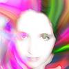 lillykat userpic