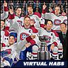 virtualhabs userpic