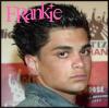 FraNkiiiE // me